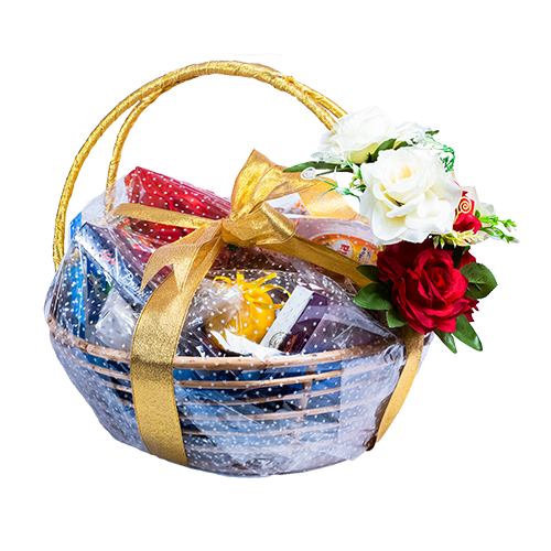 Extra Large Size Gift Basket Extra Large Size Gift Baskets