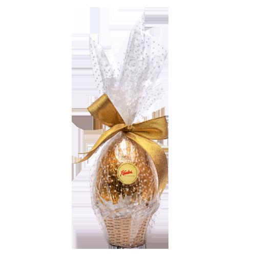 3 in 1 Easter Egg Kandos Easter Egg Collection