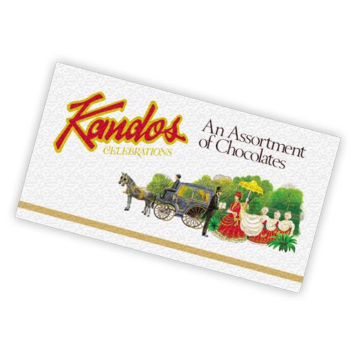 Celebration Kandos